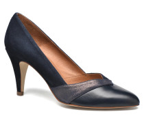Venus pump Pumps in blau