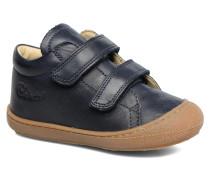 Camilo 3972 VL Sneaker in blau