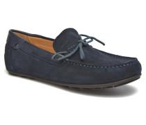 U GIONA B U640XB Slipper in blau