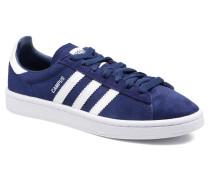 Campus J Sneaker in blau