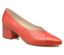 Mya 4319101 Pumps in rot