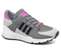 Eqt Support J Sneaker in weiß