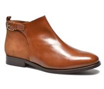 Tatouille Stiefeletten & Boots in braun