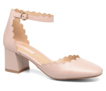 Dorothy Pumps in rosa