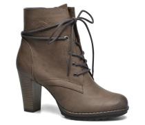 Hanna Stiefeletten & Boots in braun