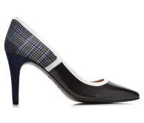Notting Heels #1 Pumps in mehrfarbig