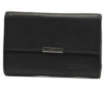 Lotti Portemonnaies & Clutches für Taschen in schwarz