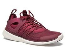 Wmns Free Viritous Sneaker in weinrot