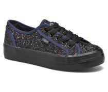 Anna 62223 Sneaker in blau