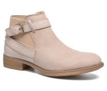 Jerol Stiefeletten & Boots in beige