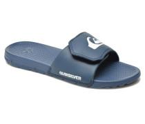 Shoreline Adjust Sandalen in blau