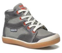 Agle Stiefeletten & Boots in grau