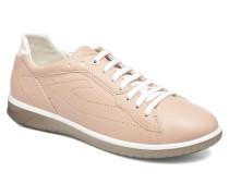 Oxygen Sneaker in rosa