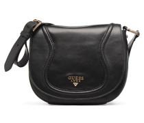 CrossbodyinBLA Handtaschen für Taschen in schwarz