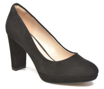 Kendra Sienna Pumps in schwarz