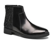 Imperial Stiefeletten & Boots in schwarz