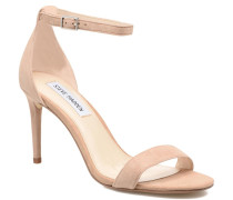 Adelle1 Pumps in beige
