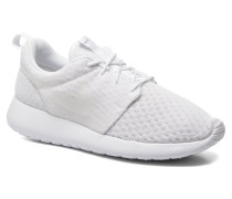 Roshe One Br Sneaker in weiß