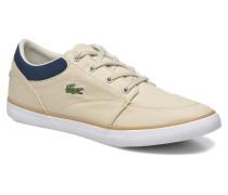 Bayliss 116 2 Sneaker in beige
