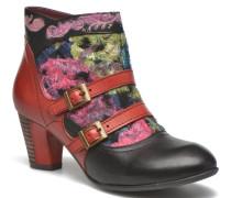 Amanda30 Stiefeletten & Boots in mehrfarbig