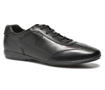 U EFREM A U620UA Sneaker in schwarz
