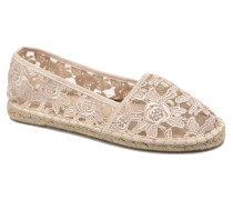 Alicia 45902 Espadrilles in beige