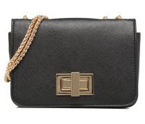 SacChimia Handtaschen für Taschen in schwarz