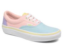 Era E Sneaker in rosa