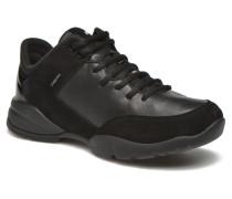 D SFINGE A D642NA Sneaker in schwarz