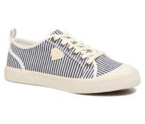 Lonasea Low Sneaker in blau
