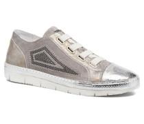 Calcuta Sneaker in grau
