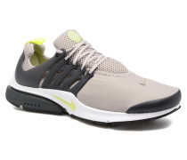 Air Presto Essential Sneaker in grau
