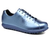 Pelotas XL K200458 Sneaker in blau
