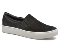 ZOE SLIPON 4326350 Sneaker in schwarz