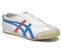 Mexico 66 M Sneaker in weiß