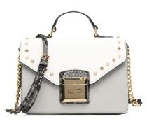 THENANCY Crossbody Handtaschen für Taschen in grau