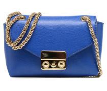 JIMINI Handtaschen für Taschen in blau