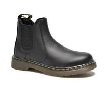 Junior Banzai Chelsea Boot Stiefeletten & Boots in schwarz