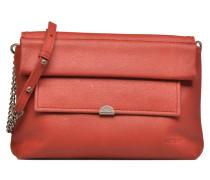 Aretha Handtaschen für Taschen in orange