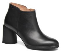 Lea K400107 Stiefeletten & Boots in schwarz