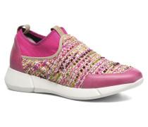 Goa 988 Sneaker in rosa