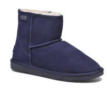 Vista Boot Stiefeletten & Boots in blau