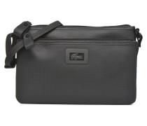 W CLASSIC Crossover Handtaschen für Taschen in schwarz