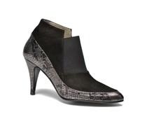 Arianelle Stiefeletten & Boots in mehrfarbig