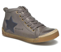 Henrik Sneaker in grau