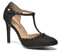 Nila 30093 Pumps in schwarz