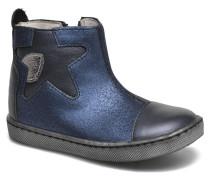 Liat Stiefeletten & Boots in blau