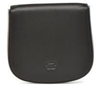 MARCEL Portemonnaie cuvette Portemonnaies & Clutches für Taschen in schwarz