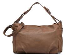 Joséphine Handtaschen für Taschen in braun
