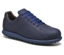 Pelotas Ariel K100125 Sneaker in blau